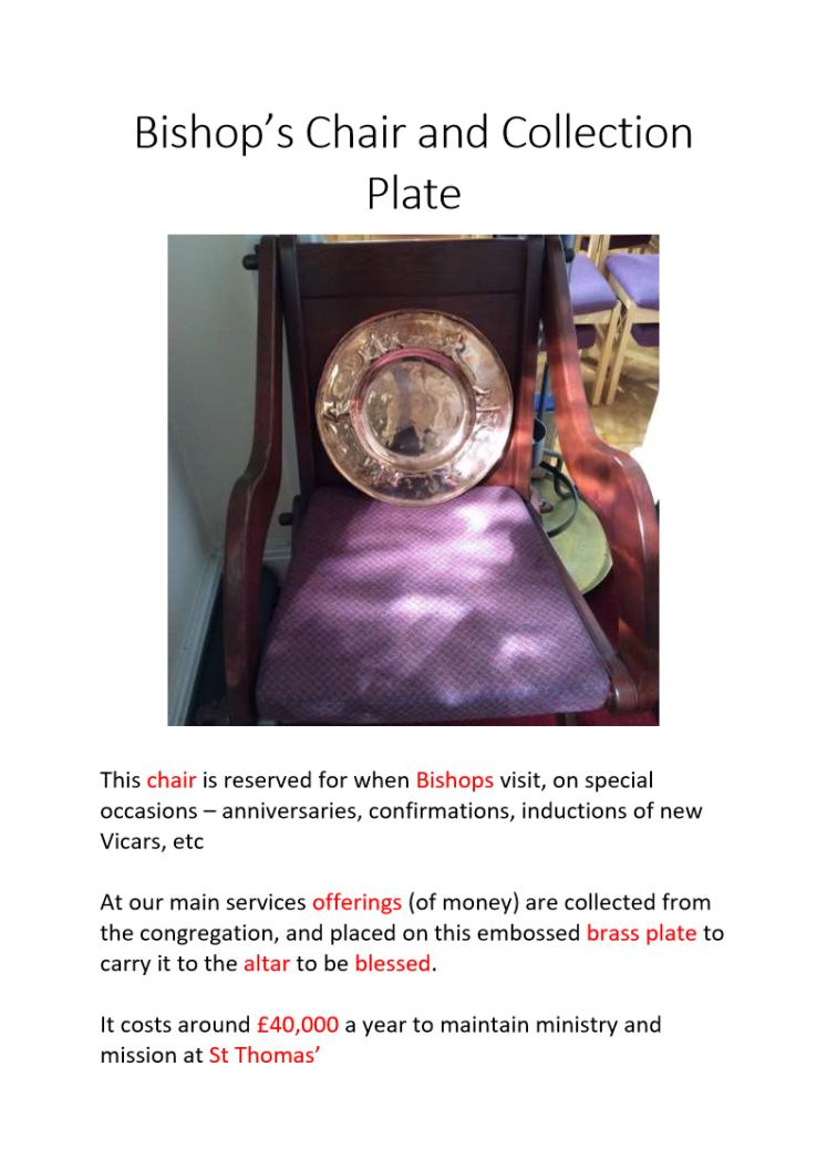pspchair+plate